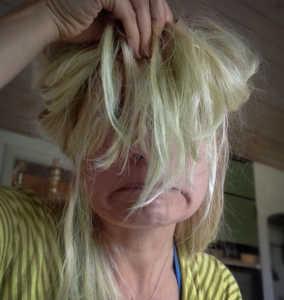 chlorine hair_hanshenrickhair