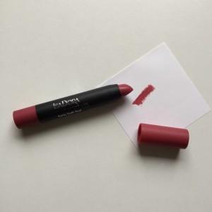 IsaDora Lips