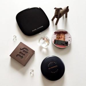 Produkter der fungere4