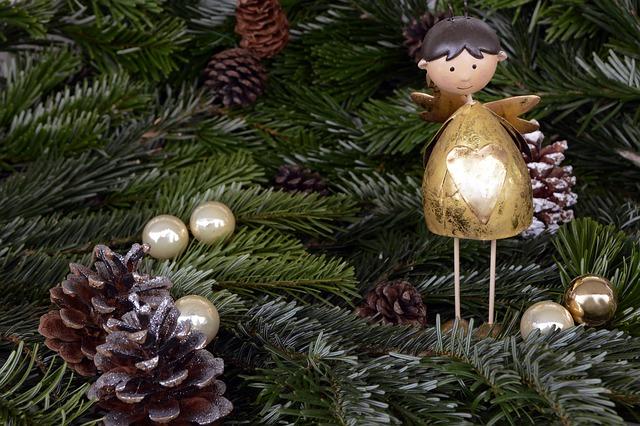 christmas-1824715_640