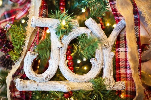 joy-1823939_640