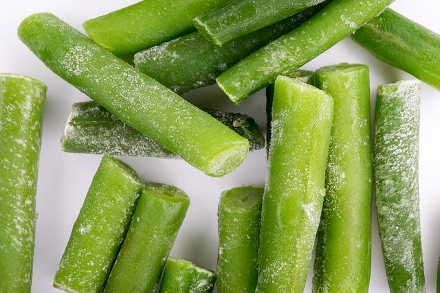 frozen-beans-1827070_640