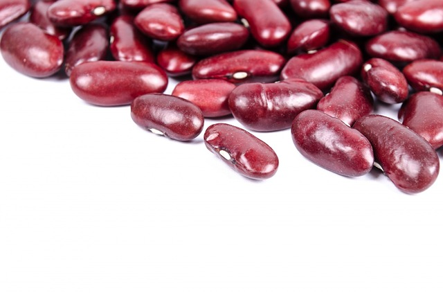beans-315507_640