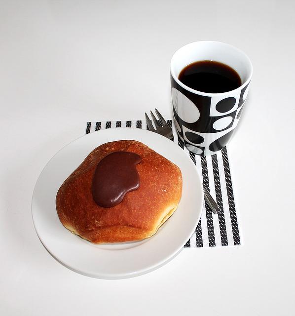 coffee-621158_640