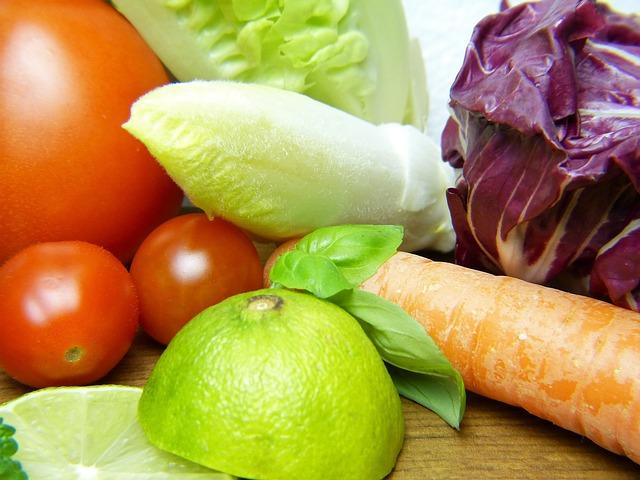 vegetables-2021819_640
