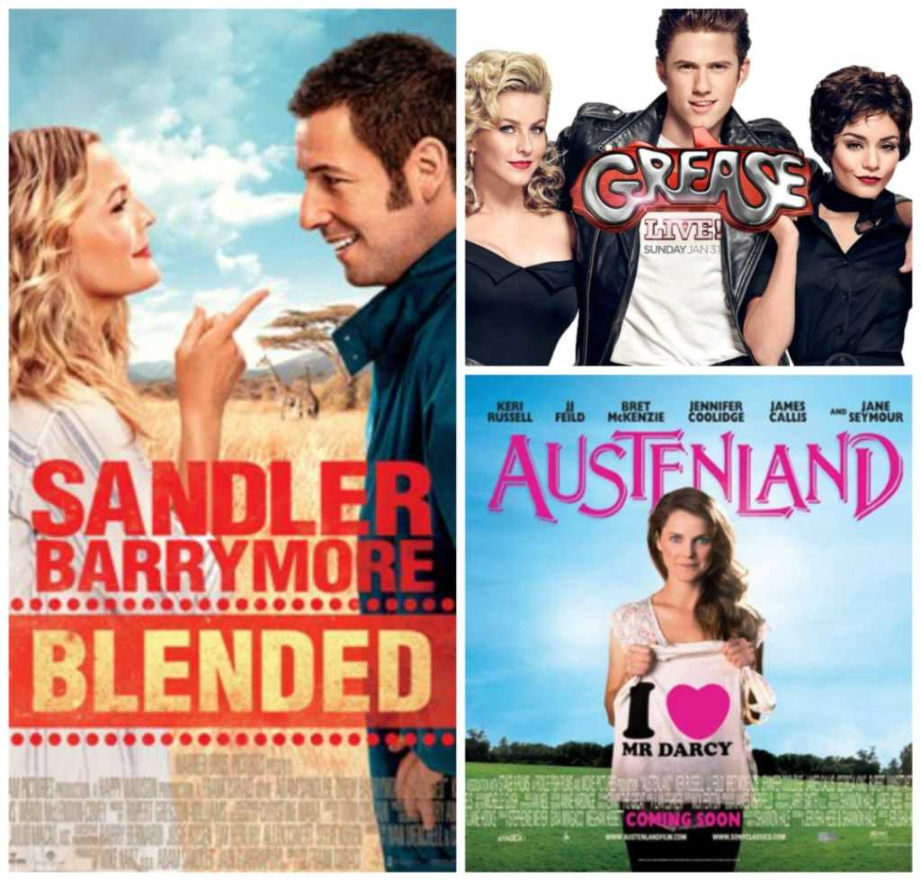 blended-grease-live-austenland-film