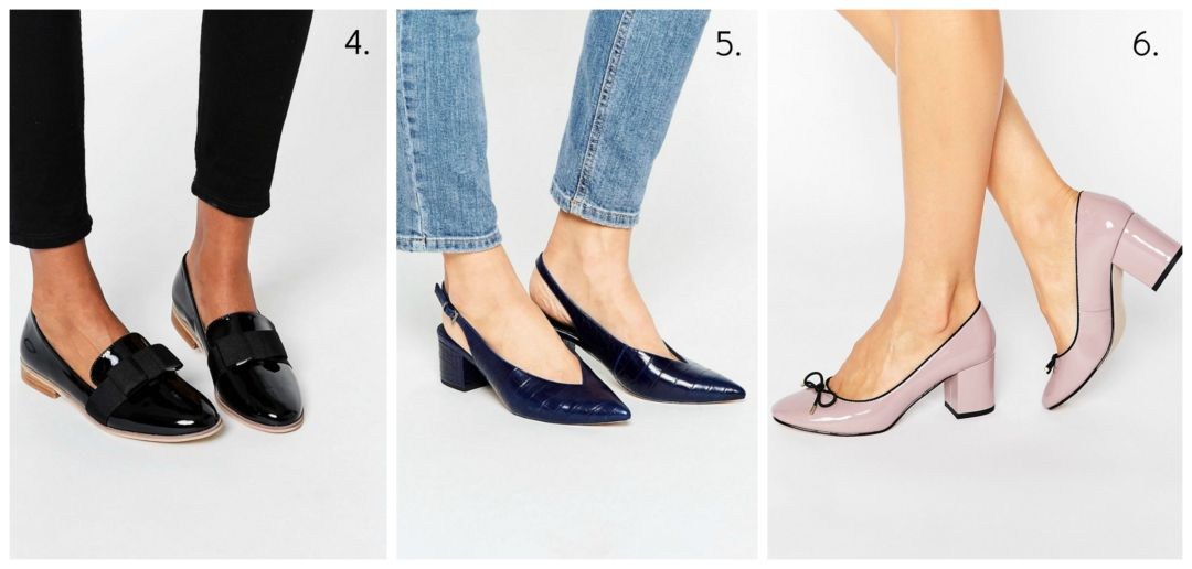 asosshoes1