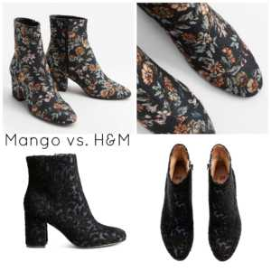mango-h&m-shoes-broderede