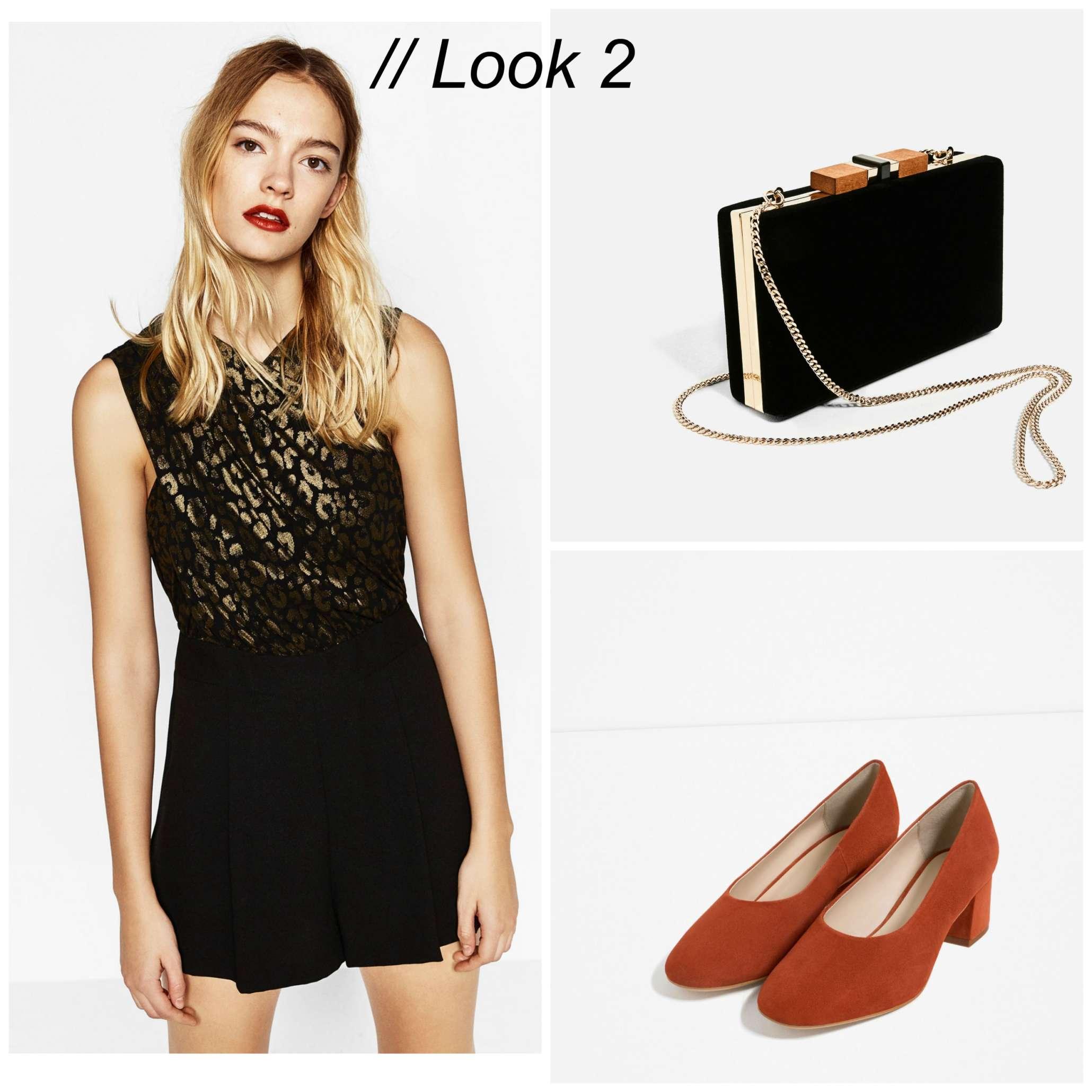 zara-outfit-nytår