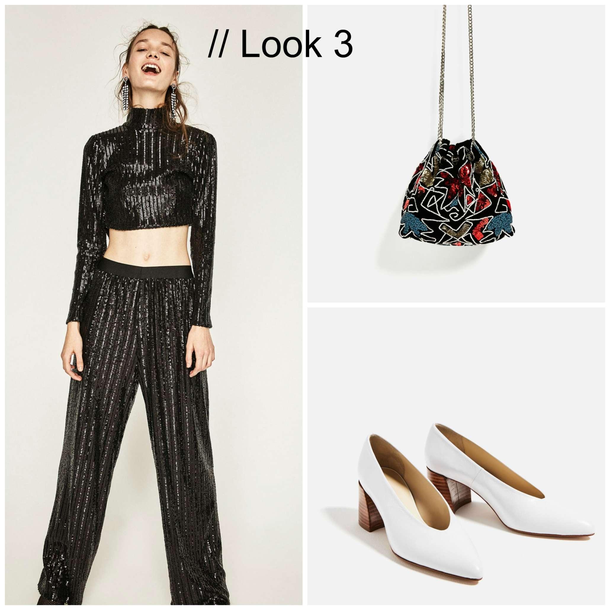 zara-nytår-outfit-inspiration