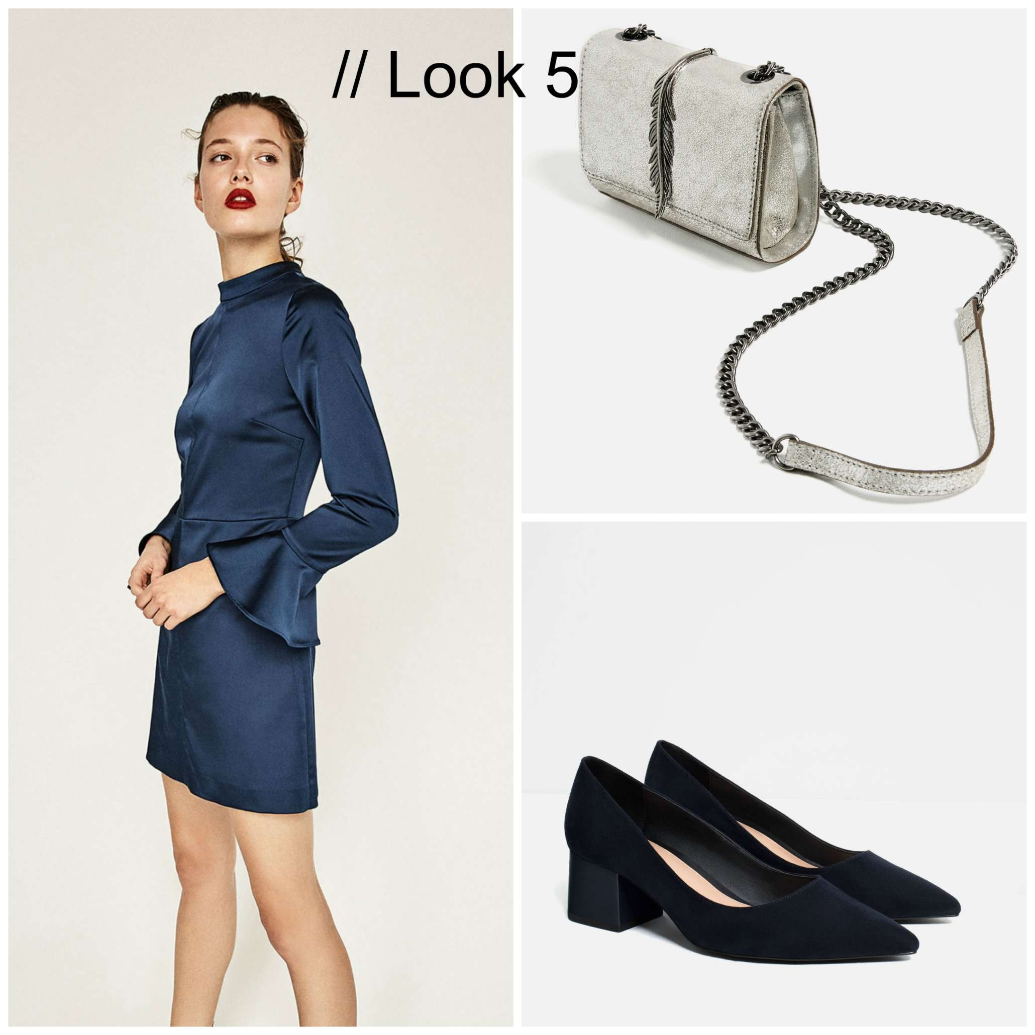 zara-outfit-newyears