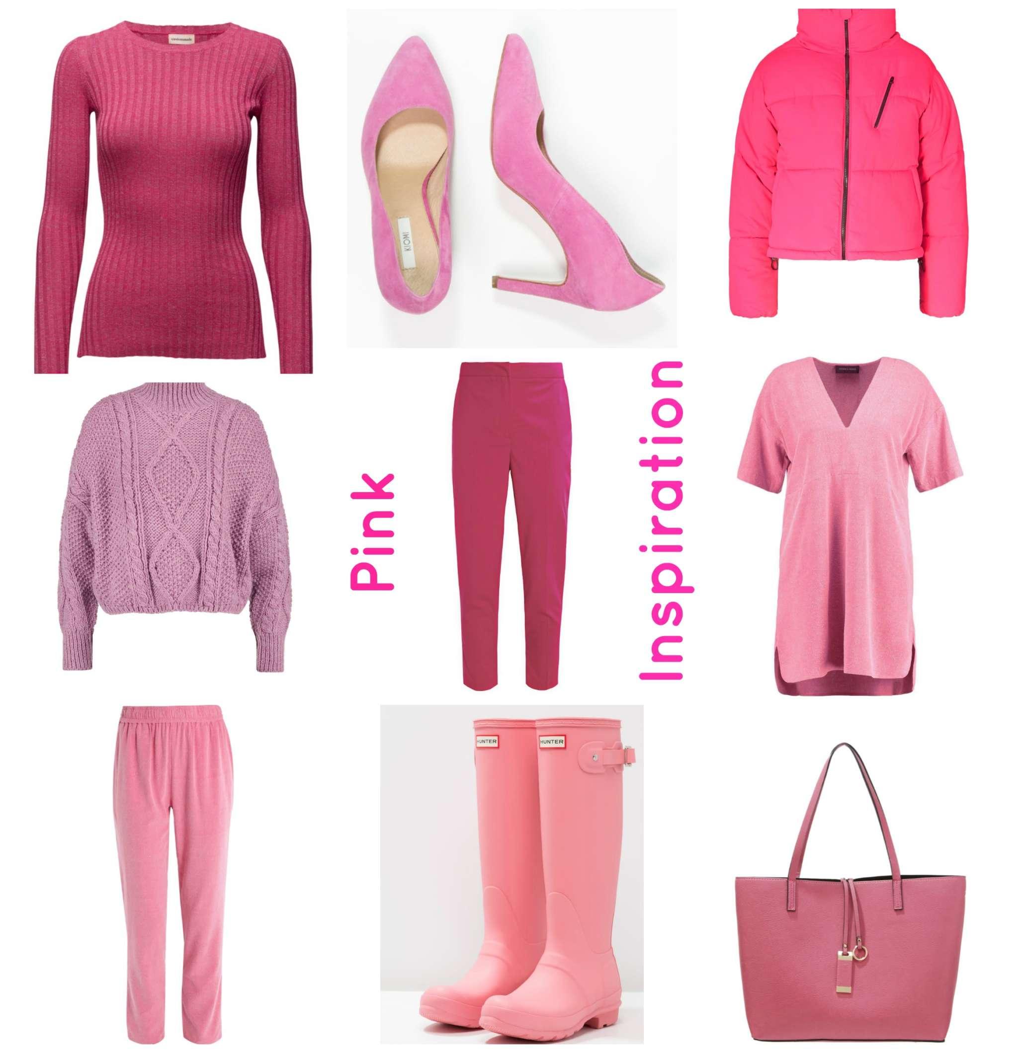 pink-style-fashion