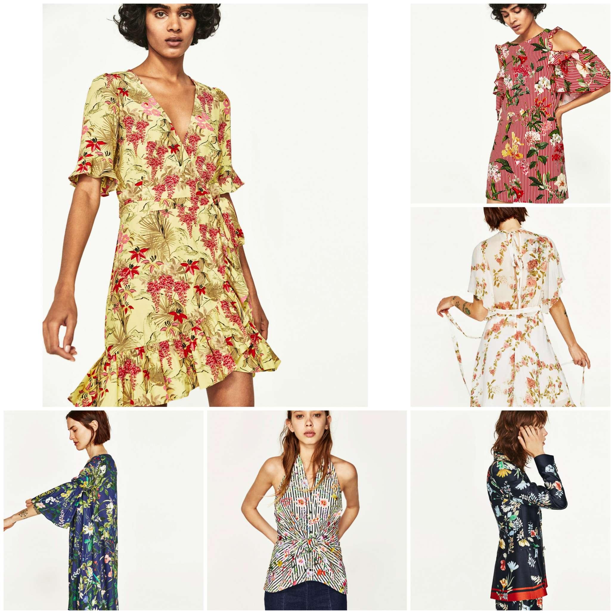 zara-forår-mode