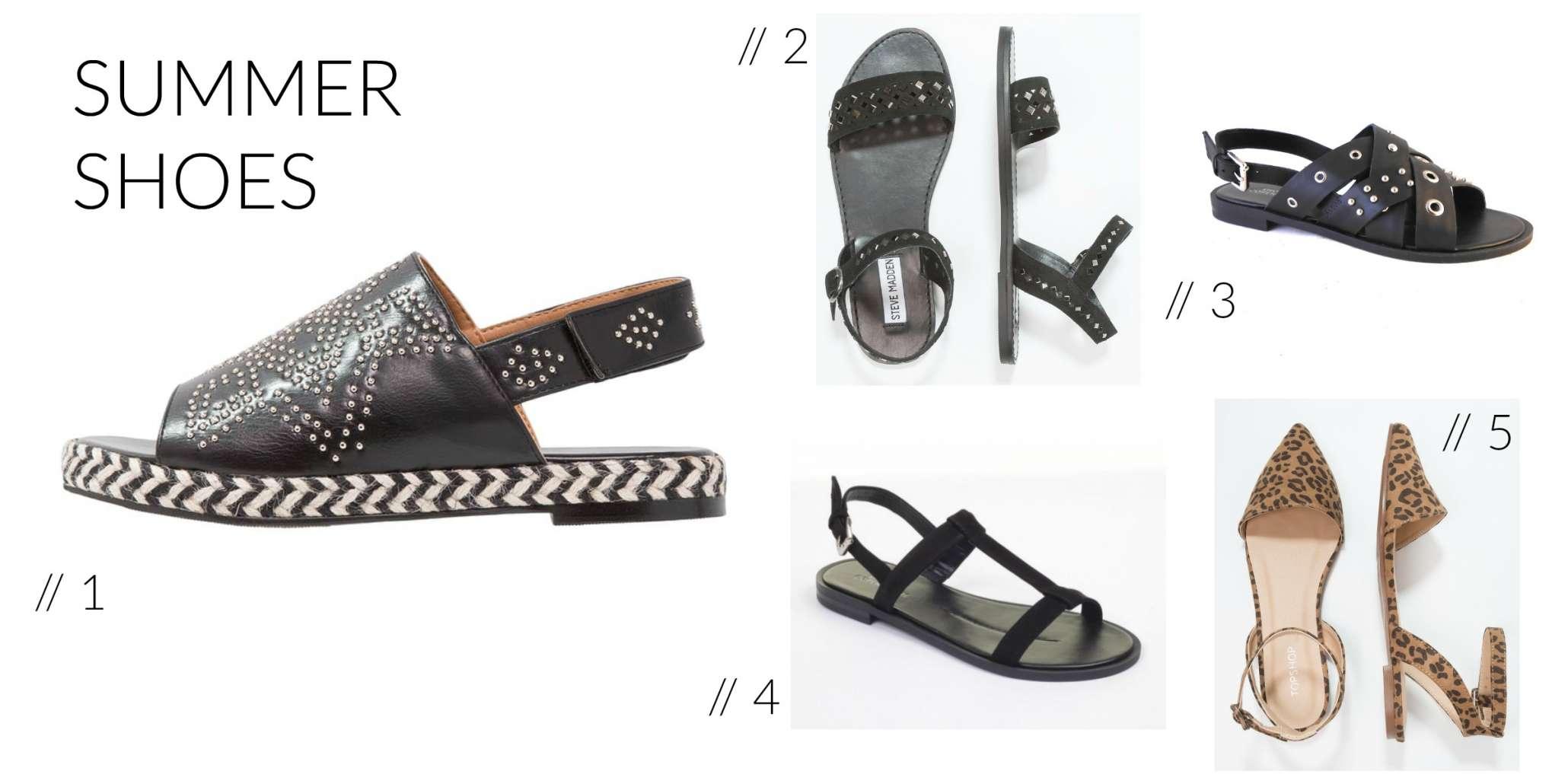sommer-sko-sandaler