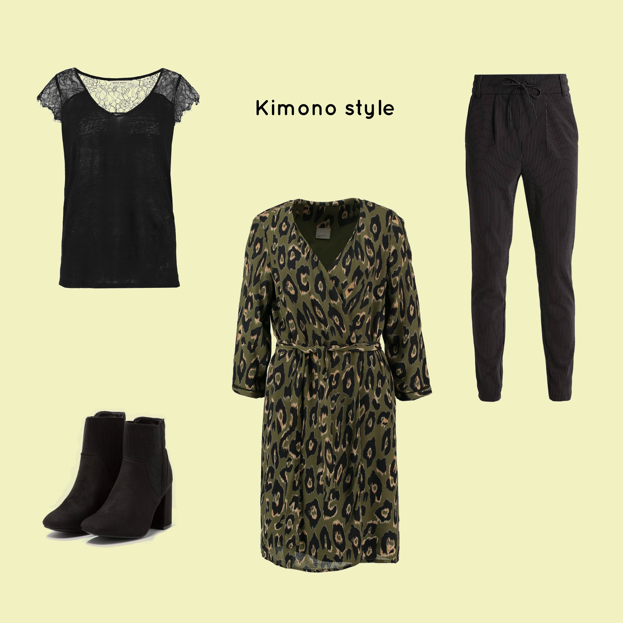 efterår-mode-outfit