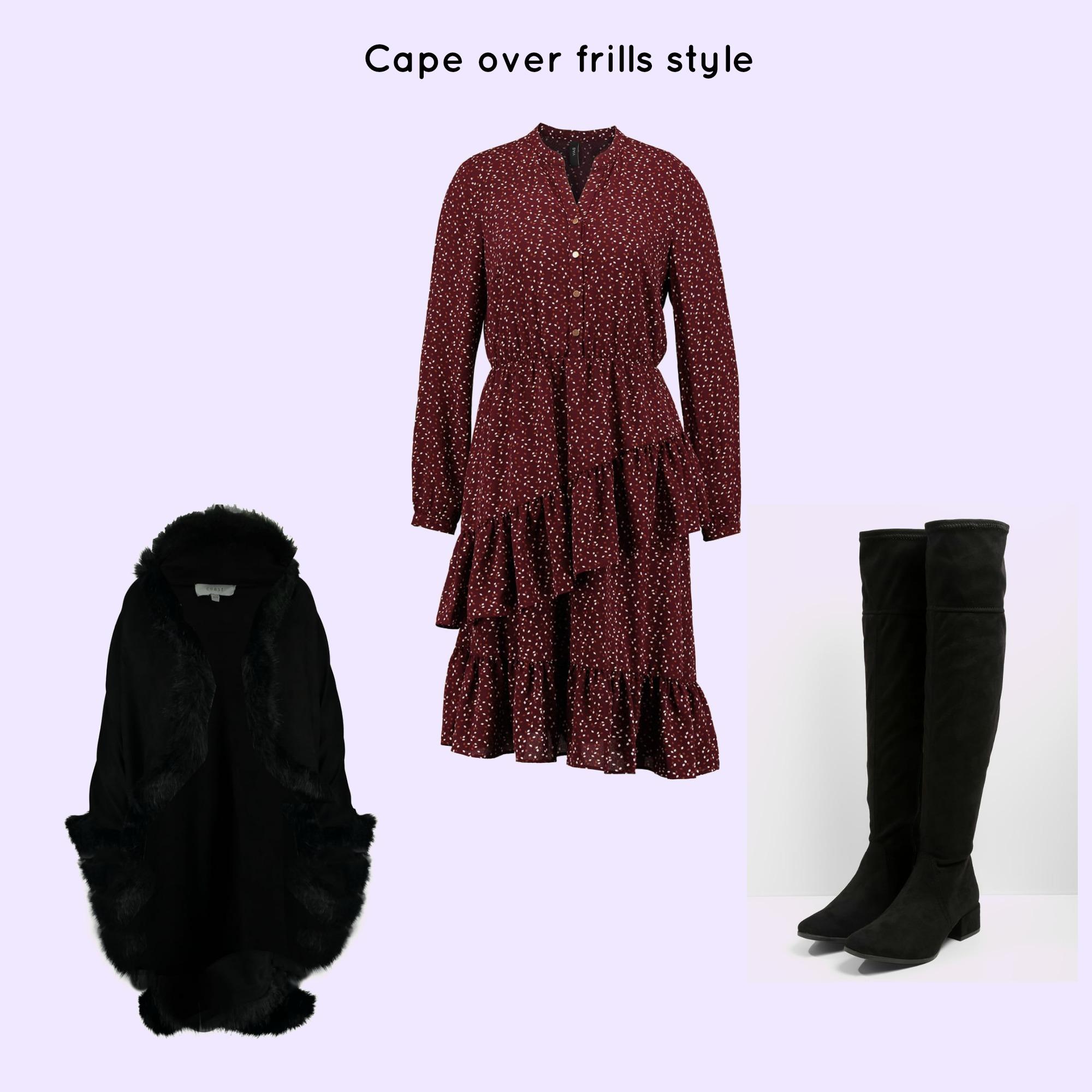 efterår-mode-stil
