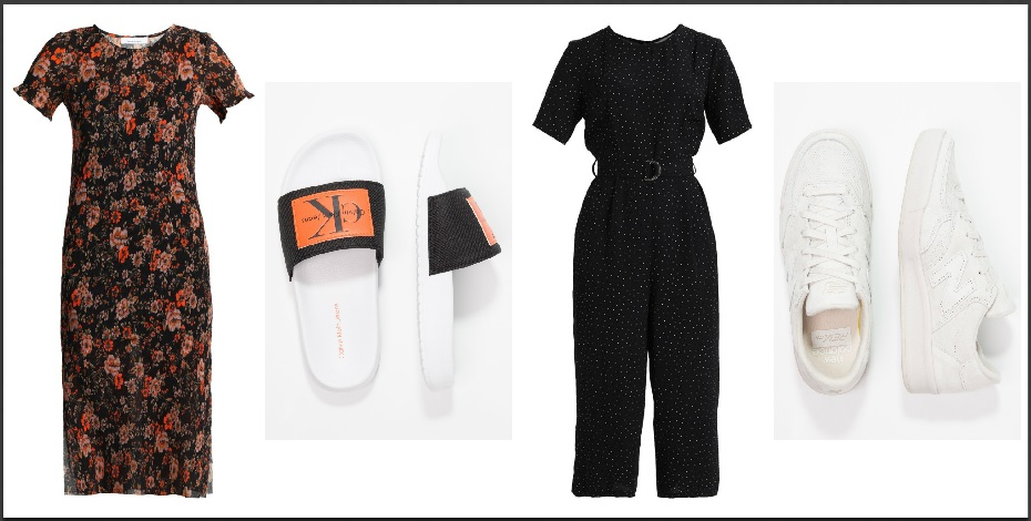 forår-sommer-mode-2018-outfit