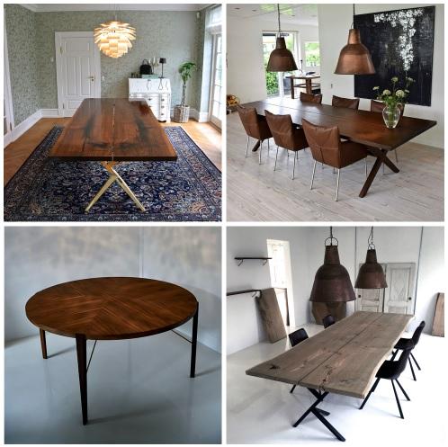 spisebord-mann-design