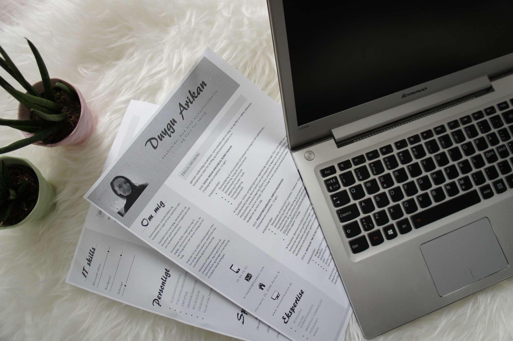 jobsøgning-hjælp-tips