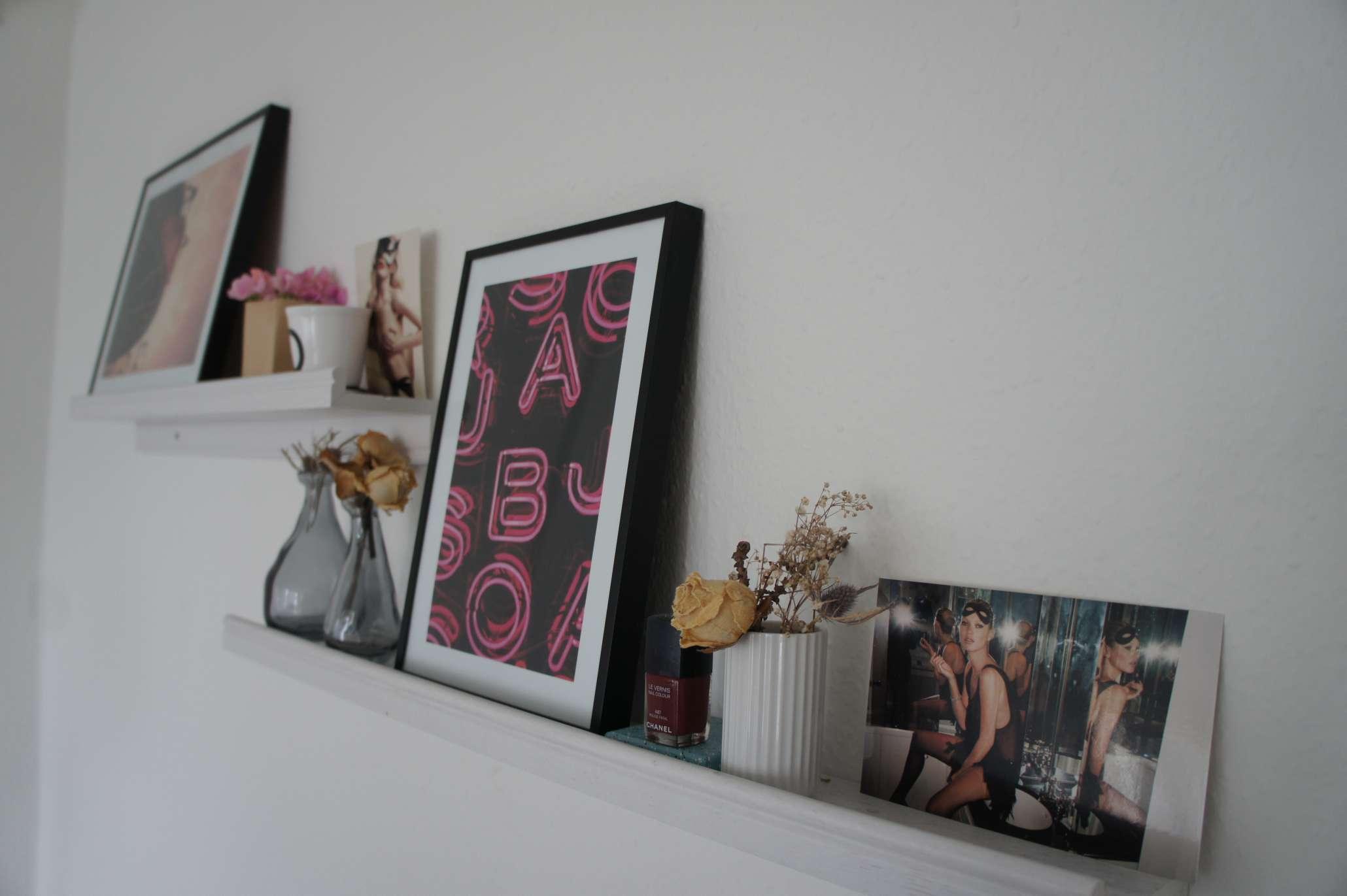 DESENIO-plakater-hjem