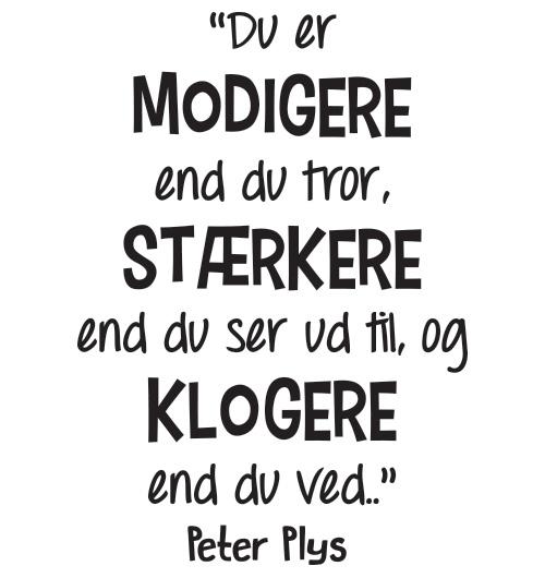 peter-plys-modig-staerk-klog-500x530