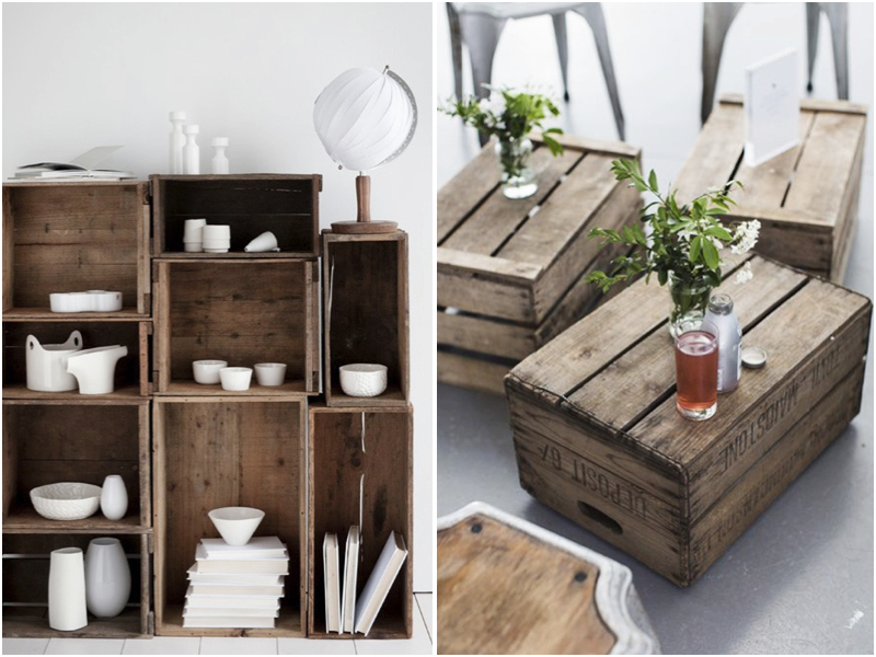how-to-style-wooden-crates2