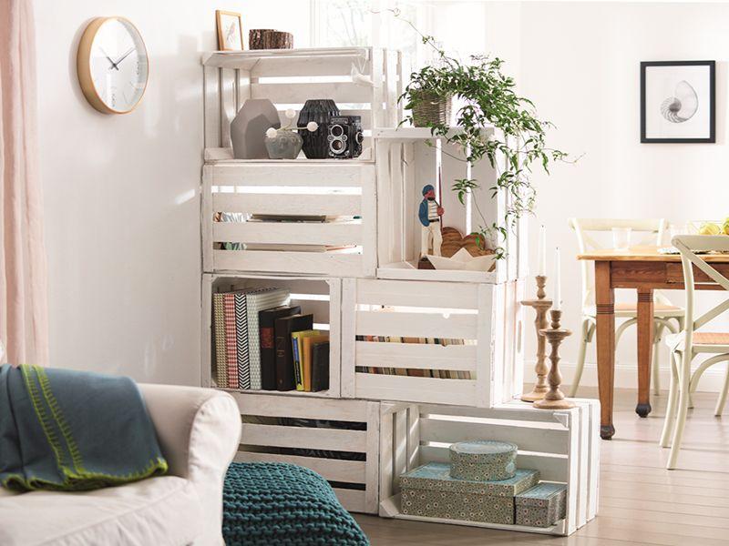 Blog-Bettina-Holst-Bosch-DIY-rumdeler-11
