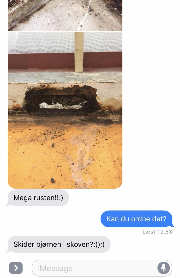 sms-rust