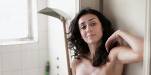 Nøgen billeder danske Advarsel stærke
