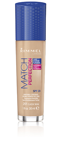 Rimmel Match_Perfection_Foundation_201