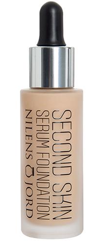 Nilens-Jord-Second-Skin-Serum-Foundation