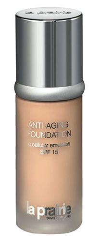 La-Prairie-Anti-Aging-Foundation