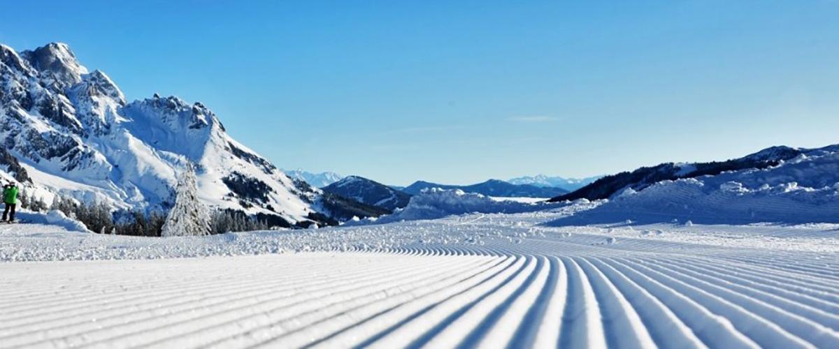 skiferie-østrig-mariaalm-piste-960x400