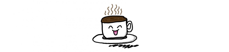 Happy Coffee long kopi