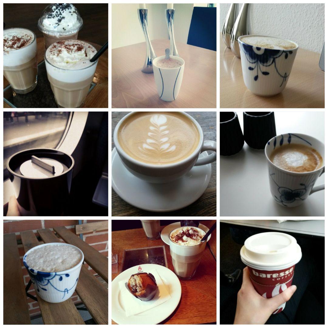 insta-kaffe