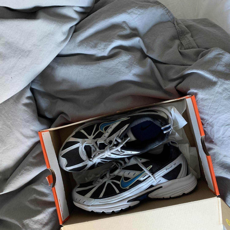 fede sko fra Rolli