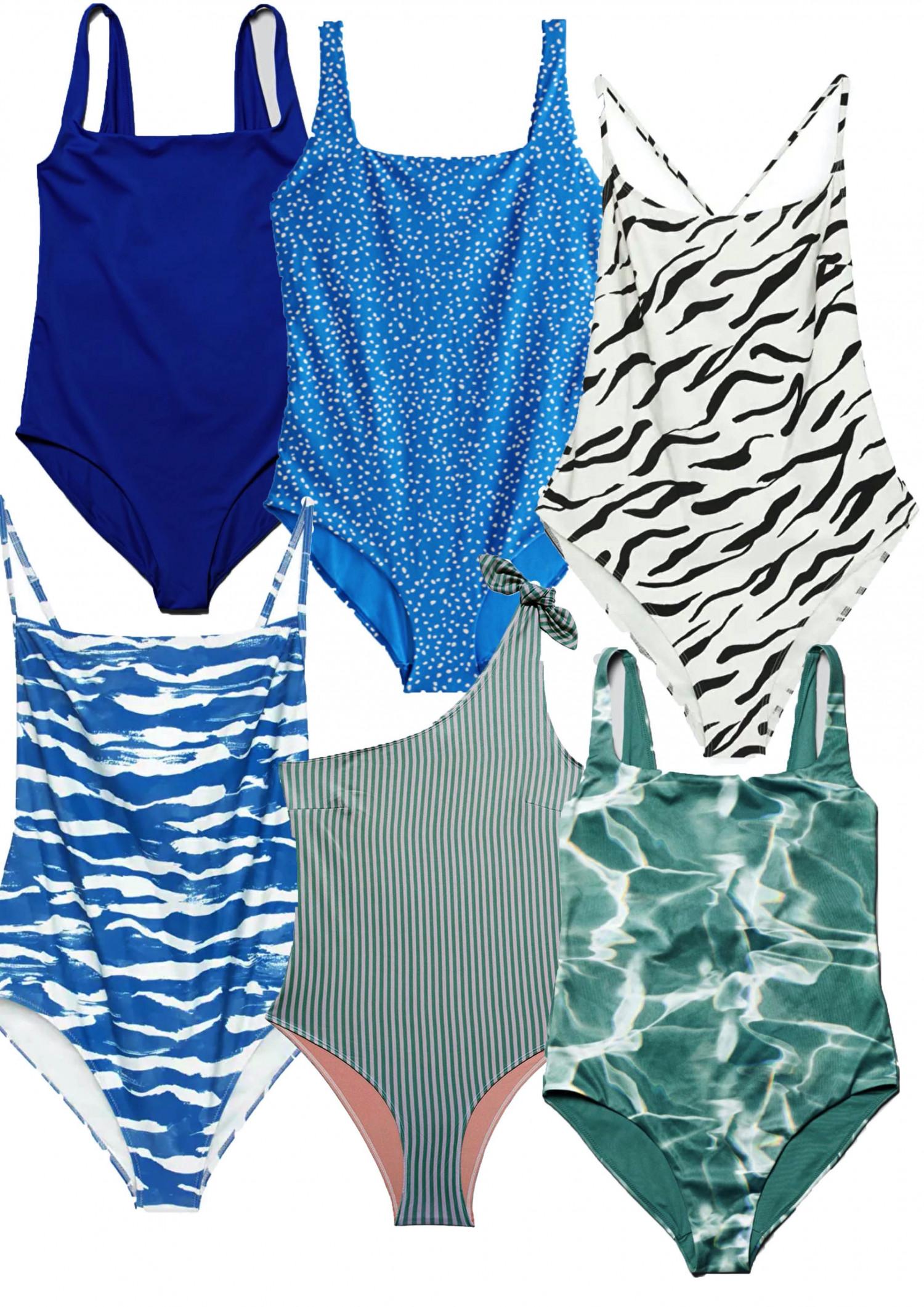 badetøj