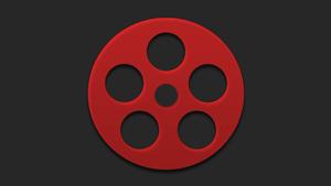 Herunterladen Blood Curse II: Asmodeus Rises 2020 Filme in voller Kostenlos Streaming
