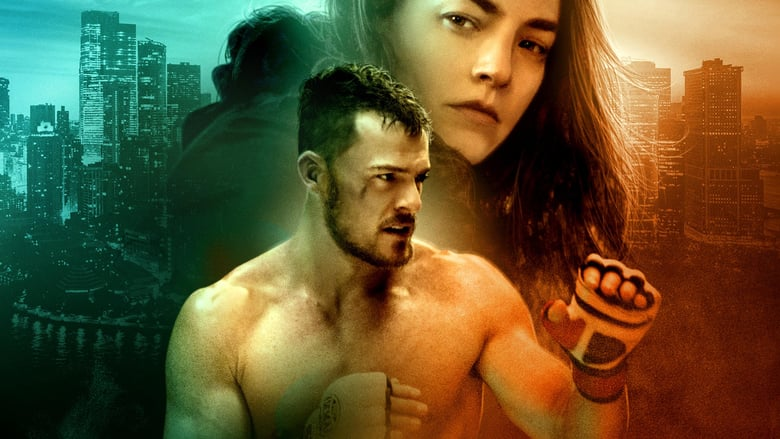 Télécharger Above the Shadows 2019 Film Complet Streaming