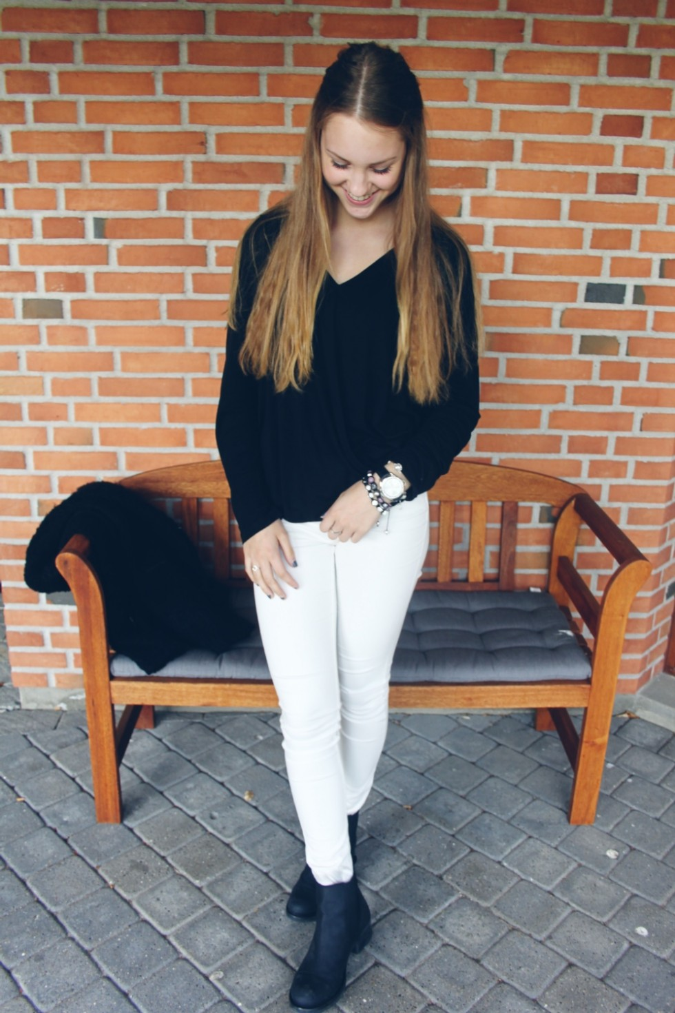 outfit#2 1