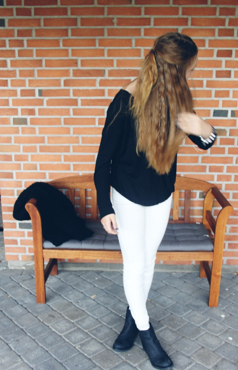 outfit#2 2