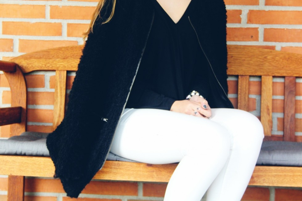 outfit#2 7
