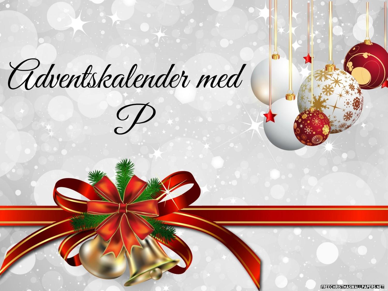 HD-Christmas-Wallphejapers-18