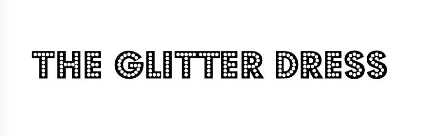 glitterSkærmbillede 2015-11-30 kl. 19.02.33
