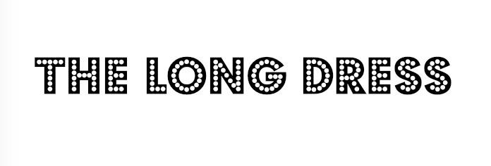 langSkærmbillede 2015-11-30 kl. 19.02.33