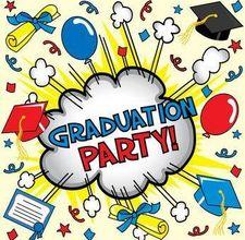 college-graduation-party-ideas1