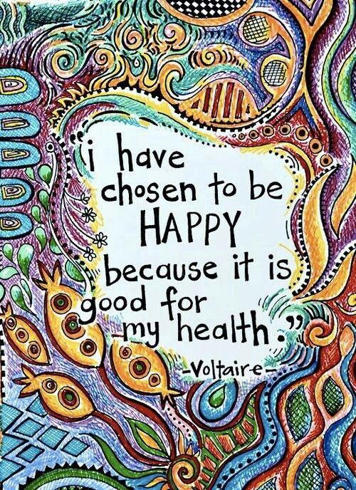 happy-health