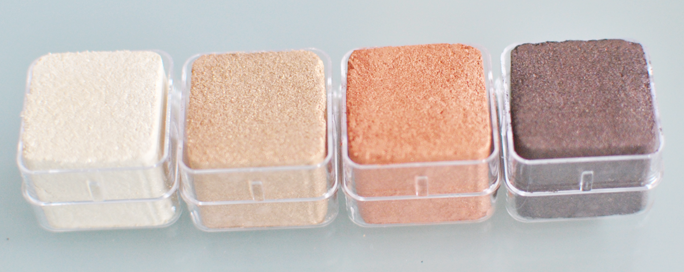 the-body-shop-shimmer-cubes-30-swatches