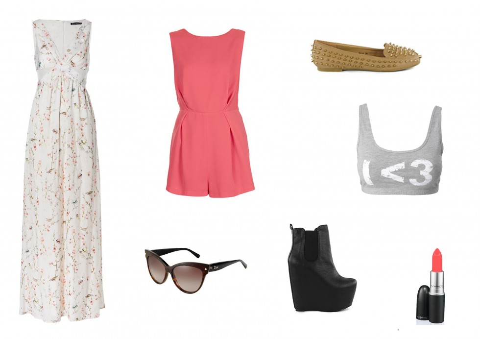 shoppinglist april3