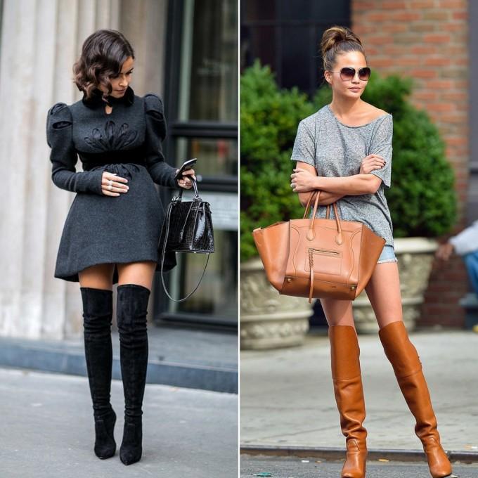 Celebrities-Wearing-Over-Knee-Boots-Pictures